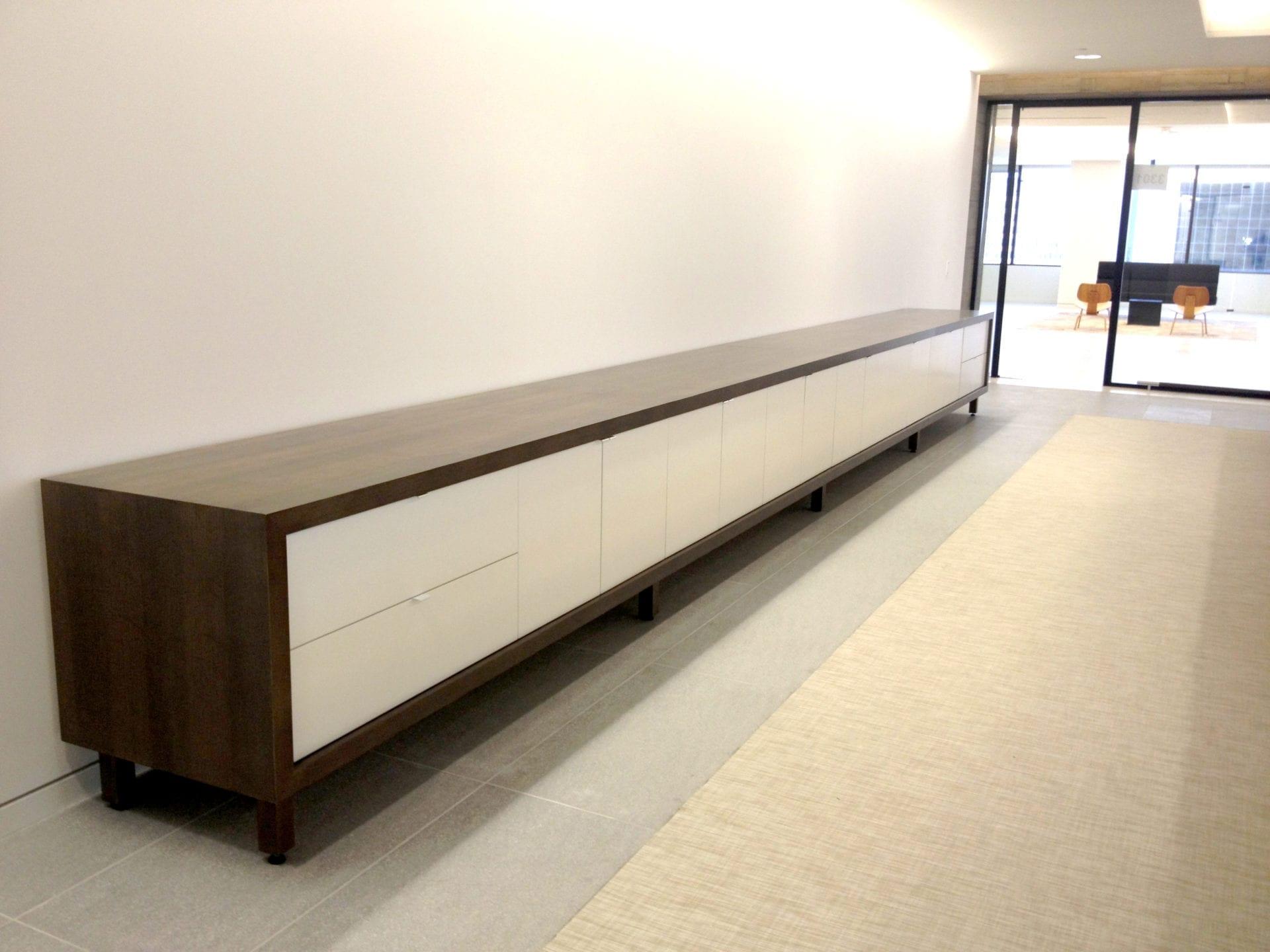 stretch-console-002