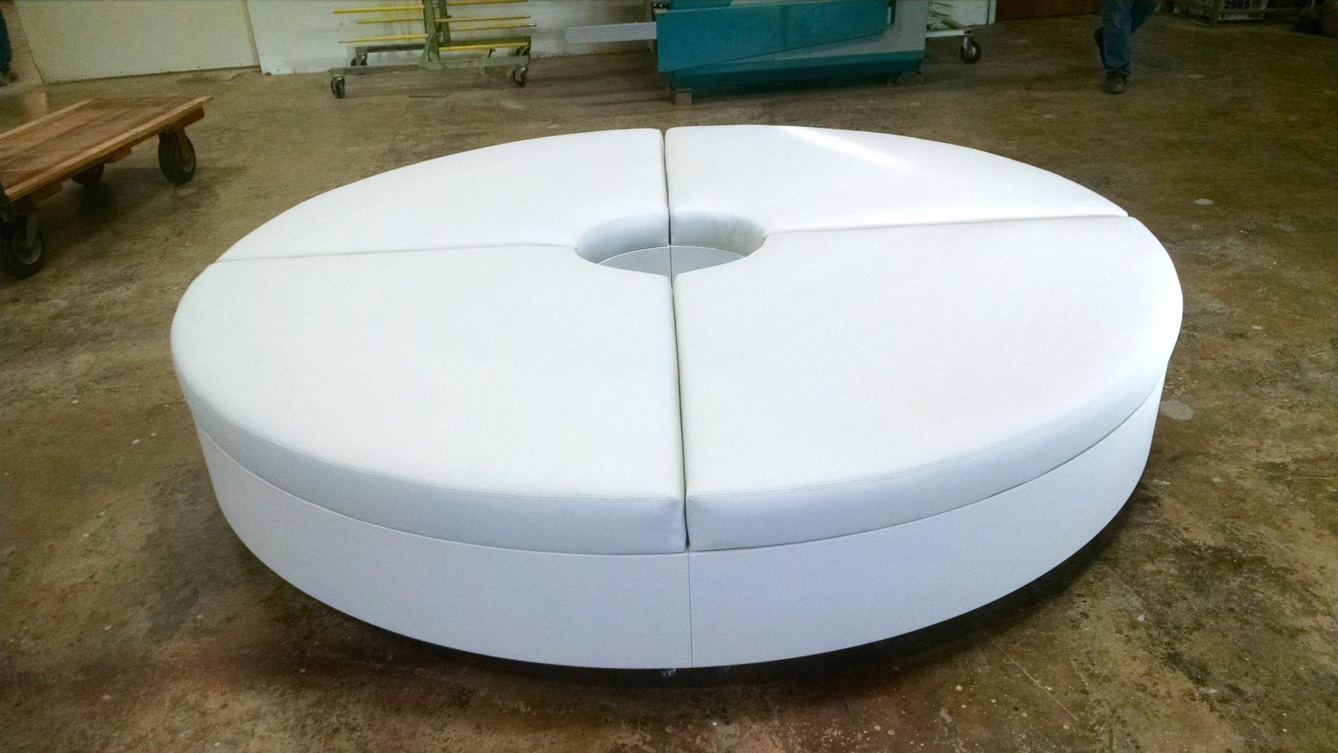 white-001